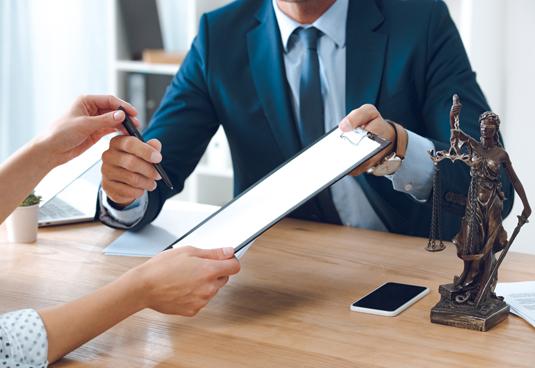 asesoramiento juridico alquiler